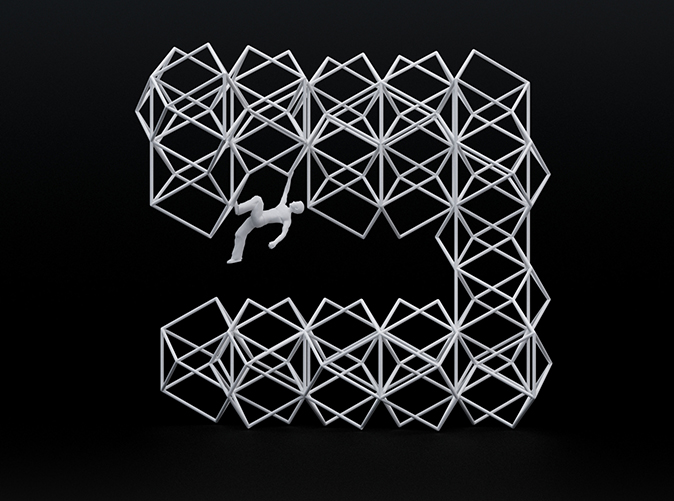 3dprint_constructa1