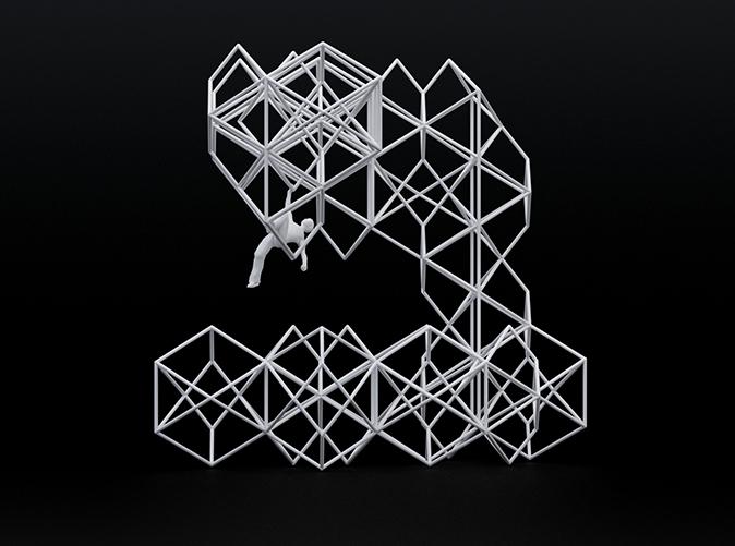 3dprint_constructa2