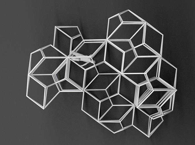 3dprint_constructa3