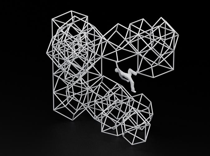 3dprint_constructa4