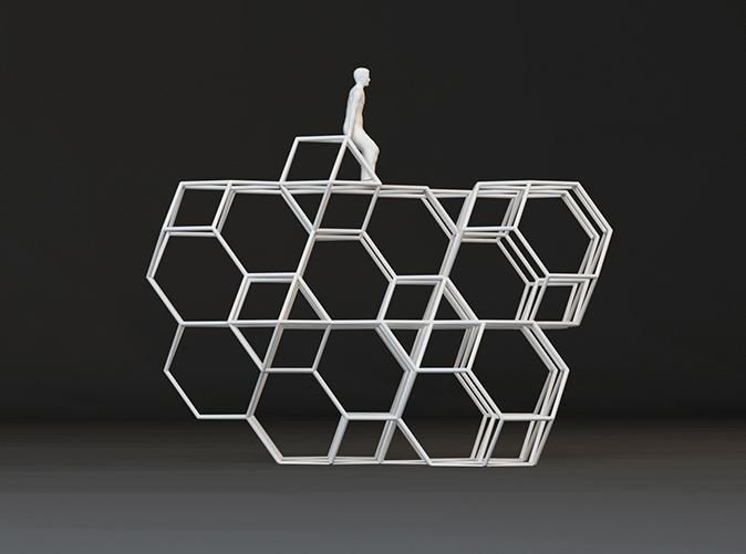 3dprint_constructc1