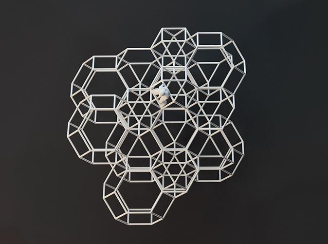 3dprint_constructc2