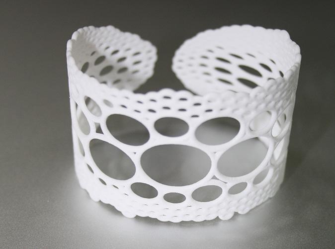 lace cuff2
