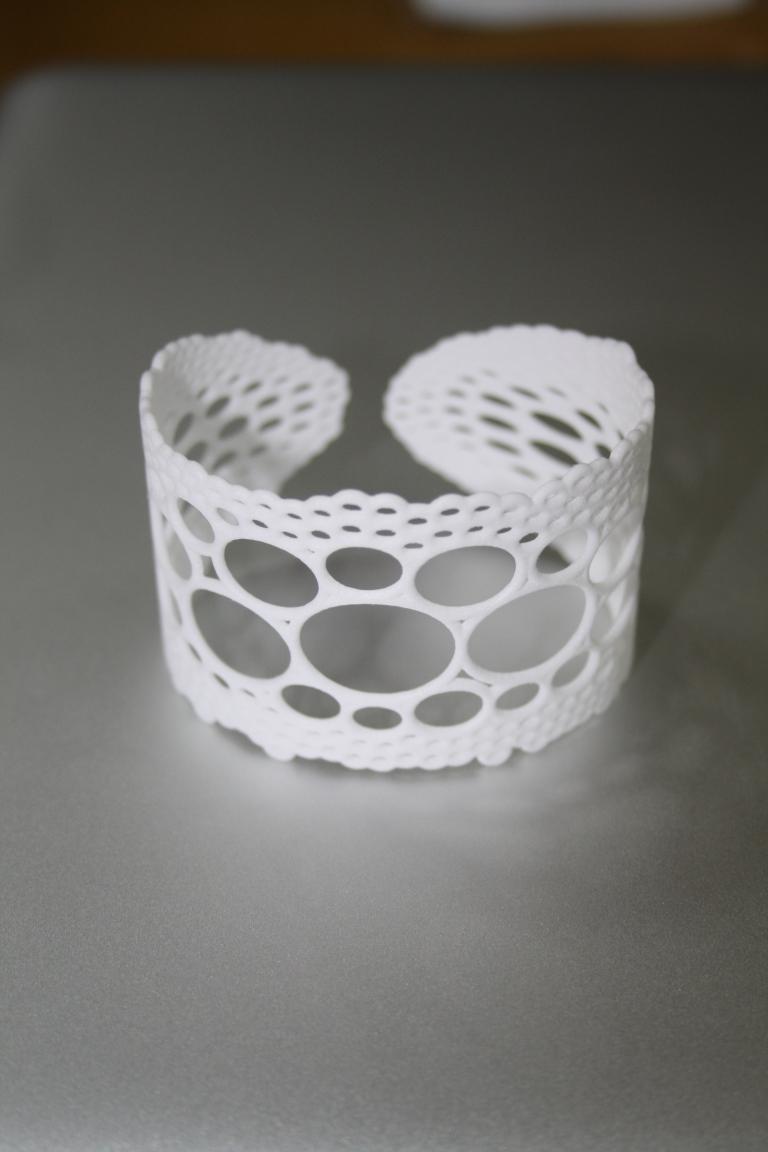 lace cuff4