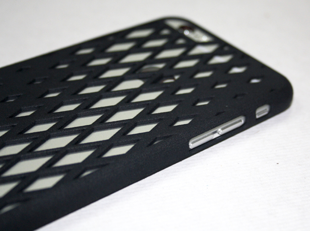 iPhone 6_case_diamond