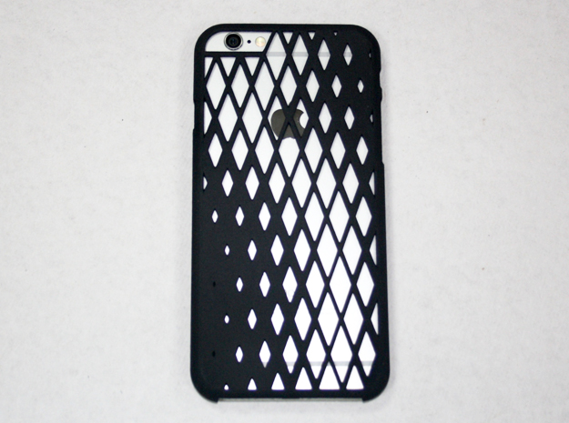 iPhone 6_case_diamond1