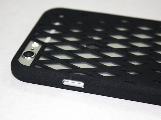 iPhone 6_case_diamond5