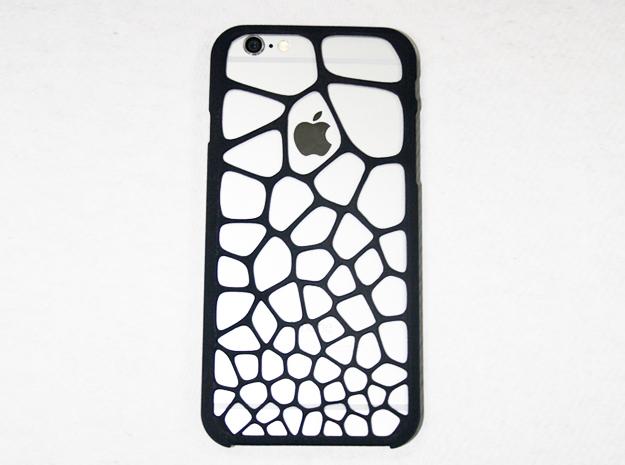 iPhone 6_case_membrane