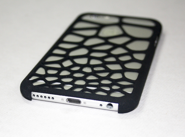iPhone 6_case_membrane5