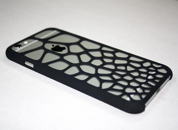 iPhone 6_case_membrane6