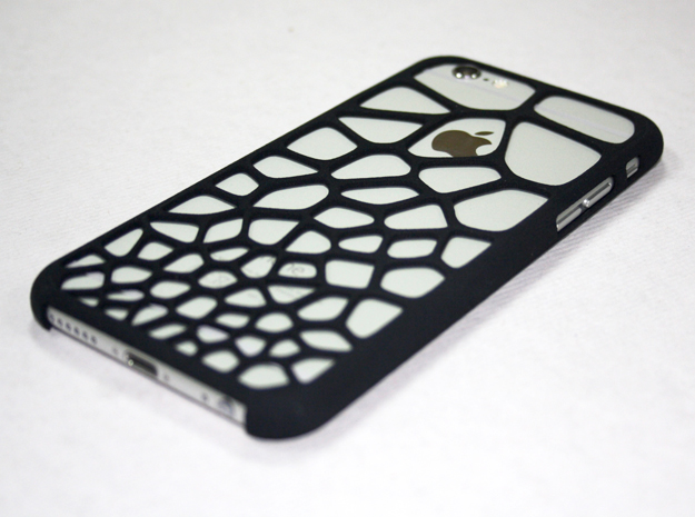 iPhone 6_case_membrane7