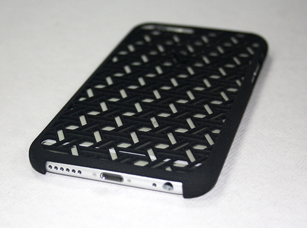 iPhone 6_case_rattan3