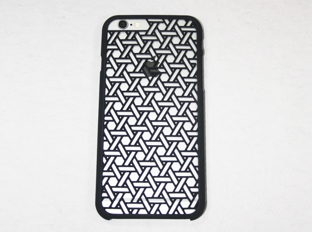 iPhone 6_case_rattan4