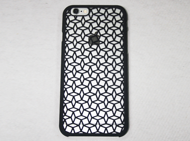 iPhone 6_case_weave2